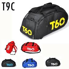 <b>New</b> bag <b>Men</b> Sport <b>Gym</b> Bag Lady Women <b>Fitness Travel</b> Handbag ...