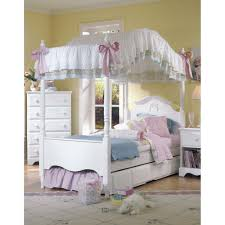 furniture girls ztcinopt