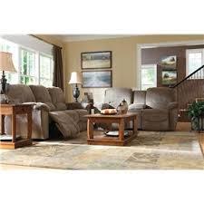 room lazy boy furniture sofa