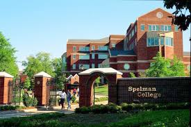 mothering matters students drive tenth annual conference on inside spelman