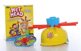 <b>Игрушка Wet Head Водная</b> Рулетка : Оптом конструкторы lego ...
