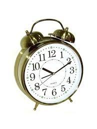 """<b>Часы</b>-<b>будильник</b> """"<b>ГИГАНТ</b>"""" <b>Эврика</b> 8387882 в интернет-магазине ..."""