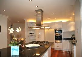 kitchen ceiling light fixtures ceiling lighting for kitchens