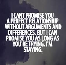 TRUE ☆ on Pinterest | Missing Someone, Commitment Quotes and ...