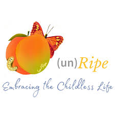 unRipe - Embracing the Childless Life
