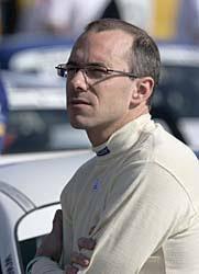 Florian Scholze Auf zu neuen Aufgaben. Die Motorsportkarriere des Kaufmanns ... - 90d1c8a333586a3533b6548c3567c30347c8522970f66_scholze