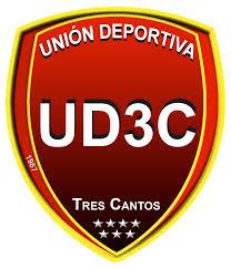 UD Tres Cantos