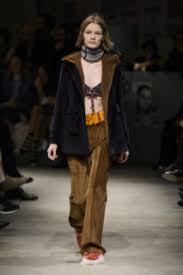 <b>Prada</b> Ready-To-Wear | Коллекции осень-зима 2017/2018 | Милан ...