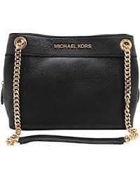 <b>Shoulder Bags</b> | Amazon.com