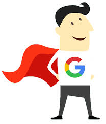 ccsd s instructional technology blog become a google superhero this course is online and self paced finish it all over spring break or take your sweet time and work on it from now until 5th