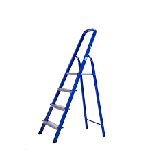 Лестницы и <b>стремянки</b> купить недорого в ОБИ, цены на ...