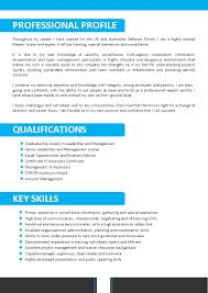 we can help professional resume writing resume templates defence force resume template 056 < >