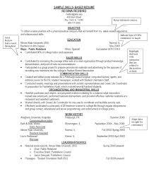 sample resume skills section customer service    samples      sample resume skills section customer service   downloads  full    x      thumbnail    x      medium    x      medium large    x
