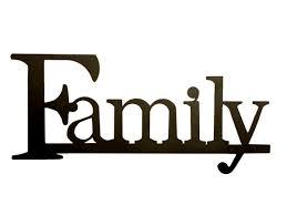 「family」の画像検索結果