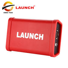 jobs online promotion shop for promotional jobs online 2016 newest launch x431 hd heavy duty truck diagnostic module work launch x431 v x431 pro3 software update online