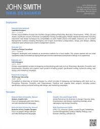 free job resume templates  seangarrette cofree resume templates resume samples attractive professional creative resume templates design ravishing professional creative resume templates design