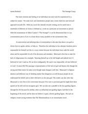 the stranger essay   james borland the stranger essay the inner   pages the stranger essay