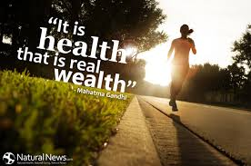 Supreme seven noble quotes about health photo Hindi | WishesTrumpet via Relatably.com