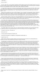 ucf essays pdfeports web fc com ucf essays