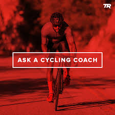 Ask a Cycling Coach Podcast - Presented by TrainerRoad