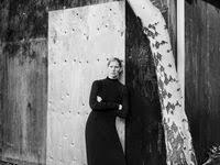 <b>Black</b> elegance: лучшие изображения (68) | Фотографии, Паоло ...