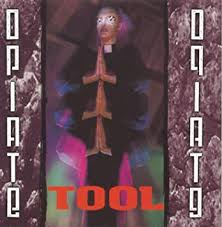 <b>Tool</b> - <b>Opiate</b> - Amazon.com Music