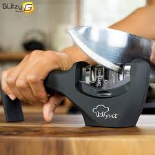 Интернет-магазин <b>Точилка для ножей</b> 3 этапа ...