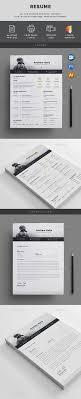best ideas about resume help resume resume 17 best ideas about resume help resume resume writing and resume writing tips