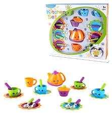 Детские сюжетно-<b>ролевые игры China Bright</b> - купить детские ...