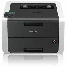 Светодиодные принтеры компьютера - огромный выбор по ...