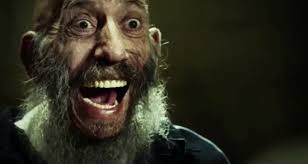 <b>Rob Zombie</b> Pays Tribute To Sid Haig One Year After His Death ...