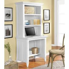 Corner Kitchen Hutch White Small Tall Corner Table Rectangle Glass Mirror Vanity Table