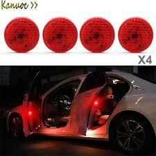 Интернет-магазин 4 шт., <b>сигнальная лампа для</b> автомобильной ...