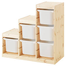 storage units toys ikea furnitures