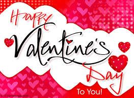 30+ Happy Valentine's Day Quotes | rapidlikes.com