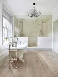 bathroom floor layout divided