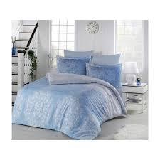 <b>Комплект постельного белья</b> двуспальный-евро <b>ALTINBASAK</b> ...