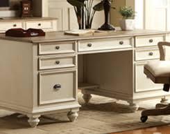 home office designs desks 2017 buy burkesville home office desk