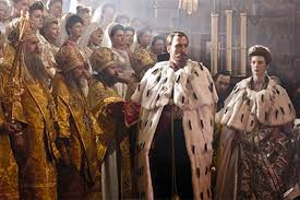 Представитель Дома Романовых назвал «Матильду ...