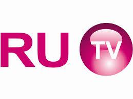 RUTV Tv Online
