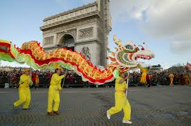 <b>Chinese New</b> Year Traditions - Food, Customs & Superstitions ...