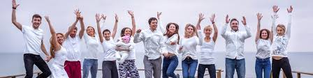 Центр Йоги и Танца <b>Акуна Матата</b> г.Калининград | ВКонтакте