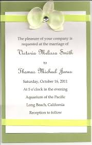outstanding wedding invitations samples theladyball com wedding invitations samples right font selection for fetching wedding party 921717