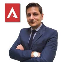 archer specialist recruitment the best it business analyst alessandro binetti