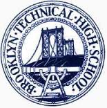 Brooklyn Technical High School - Wikipedia