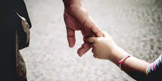 Image result for daughter and father