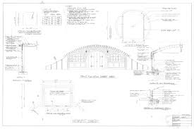 images about Hobbit Home Style on Pinterest   Hobbit Houses       images about Hobbit Home Style on Pinterest   Hobbit Houses  Hobbit and Hobbit Home
