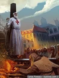 Cavalieri Templari Images?q=tbn:ANd9GcSRxhfT15xMuJj3pzoKTpf95rqnflRK8jaKagixDa0ERAkO-e7v