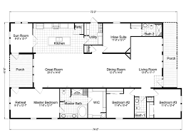 Bedroom Log House Plans   Avcconsulting usCasita Home Floor Plans furthermore Great Room Addition Floor Plans furthermore Log Cabin Home Plans likewise