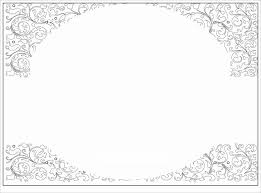 blank invitation templates for word blank baby shower blank baby shower invitation templates